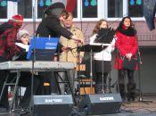 Szkoła muzyczna z Jilemnic