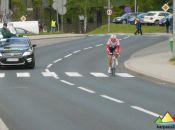 Visegrad 4 Bicycle Race GP Polski P1090175