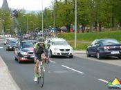 Visegrad 4 Bicycle Race GP Polski P1090188