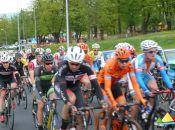 Visegrad 4 Bicycle Race GP Polski P1090181
