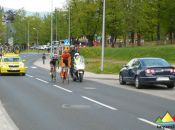 Visegrad 4 Bicycle Race GP Polski P1090172