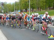 Visegrad 4 Bicycle Race GP Polski P1090180