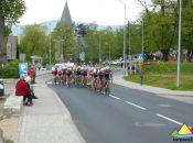 Visegrad 4 Bicycle Race GP Polski P1090179