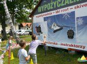 Park rekreacyjno-sportowy K.S. Śnieżka Karpacz